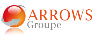 Arrows Groupe