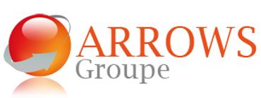 Arrows Groupe